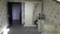 Юнусабад 17 кв 2-х уровневая квартира 69000 - Изображение #10, Объявление #1521014
