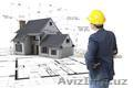 Требуются на постоянную работу инженеры и архитекторы проектировщики