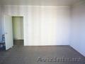 Без мебели. Урда 2 комнатная 170 - Изображение #1, Объявление #1518900