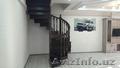 Юнусабад 17 кв 2-х уровневая квартира 69000 - Изображение #2, Объявление #1521014