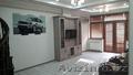 Юнусабад 17 кв 2-х уровневая квартира 69000 - Изображение #3, Объявление #1521014