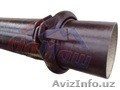 Быстрроразъемные соединения труб. БРС соединения трубопроводов