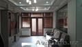 Юнусабад 17 кв 2-х уровневая квартира 69000 - Изображение #4, Объявление #1521014