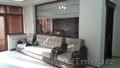 Юнусабад 17 кв 2-х уровневая квартира 69000 - Изображение #5, Объявление #1521014