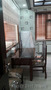 Юнусабад 17 кв 2-х уровневая квартира 69000 - Изображение #6, Объявление #1521014
