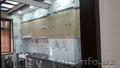 Юнусабад 17 кв 2-х уровневая квартира 69000 - Изображение #7, Объявление #1521014