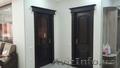 Юнусабад 17 кв 2-х уровневая квартира 69000 - Изображение #8, Объявление #1521014