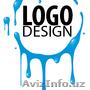 Разработка логотипа! Быстро и качественно! Индивидуальный подход! - Изображение #2, Объявление #1513415