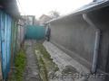 Хамзинский район, Боткина ул.Насаф участок 8,5 соток, на участке 2 дома. Ориенти - Изображение #10, Объявление #1522301
