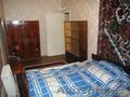 Чиланзар 10 кв 2 комн 4/4 этажного, гостиная, спальня, 2 стиральные машины, конд - Изображение #9, Объявление #1523455