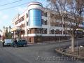 Хамзинский район, Боткина ул.Насаф участок 8,5 соток, на участке 2 дома. Ориенти - Изображение #2, Объявление #1522301