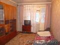 Чиланзар 10 кв 2 комн 4/4 этажного, гостиная, спальня, 2 стиральные машины, конд - Изображение #2, Объявление #1523455