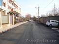 Хамзинский район, Боткина ул.Насаф участок 8,5 соток, на участке 2 дома. Ориенти, Объявление #1522301