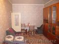 Чиланзар 10 кв 2 комн 4/4 этажного, гостиная, спальня, 2 стиральные машины, конд - Изображение #1, Объявление #1523455