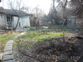 Хамзинский район, Боткина ул.Насаф участок 8,5 соток, на участке 2 дома. Ориенти - Изображение #3, Объявление #1522301