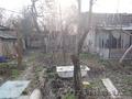 Хамзинский район, Боткина ул.Насаф участок 8,5 соток, на участке 2 дома. Ориенти - Изображение #4, Объявление #1522301