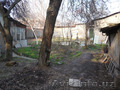 Хамзинский район, Боткина ул.Насаф участок 8,5 соток, на участке 2 дома. Ориенти - Изображение #5, Объявление #1522301