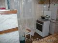 Чиланзар 10 кв 2 комн 4/4 этажного, гостиная, спальня, 2 стиральные машины, конд - Изображение #6, Объявление #1523455