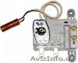 Сервис центр по ремонту накопительных электрических водонагревателей Ariston др. - Изображение #6, Объявление #1522399