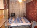 Чиланзар 10 кв 2 комн 4/4 этажного, гостиная, спальня, 2 стиральные машины, конд - Изображение #7, Объявление #1523455
