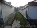 Хамзинский район, Боткина ул.Насаф участок 8,5 соток, на участке 2 дома. Ориенти - Изображение #8, Объявление #1522301