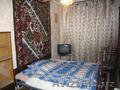 Чиланзар 10 кв 2 комн 4/4 этажного, гостиная, спальня, 2 стиральные машины, конд - Изображение #8, Объявление #1523455