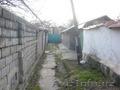 Хамзинский район, Боткина ул.Насаф участок 8,5 соток, на участке 2 дома. Ориенти - Изображение #9, Объявление #1522301