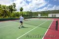 Строительство теннисных кортов, Объявление #1523969