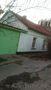 Продается дом в Яккасарайском р-не
