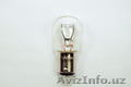 Лампа P21/5W STANDARD 12V - Изображение #3, Объявление #1537738