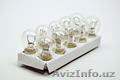 Лампа P21/5W STANDARD 12V - Изображение #4, Объявление #1537738