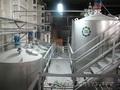 Смеситель,миксер, реактор от производителя! - Изображение #6, Объявление #1533045