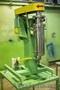 Бисерная мельница настольная, вертикальная 3л. от производителя - Изображение #2, Объявление #1532934