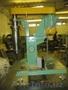 Бисерная мельница настольная, вертикальная 3л. от производителя - Изображение #3, Объявление #1532934