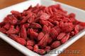 Ягоды Годжи (Тибетский Барбарис красный)