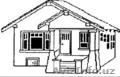 Продается жилой дом с участком в удачном районе,  под офис или жилье