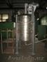 Смеситель,миксер, реактор от производителя!, Объявление #1533045