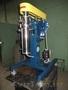 Бисерная мельница настольная, вертикальная 3л. от производителя - Изображение #4, Объявление #1532934