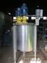 Смеситель,миксер, реактор от производителя! - Изображение #4, Объявление #1533045