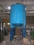 Смеситель,миксер, реактор от производителя! - Изображение #2, Объявление #1533045