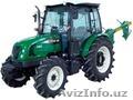 Трактор TTZ U 62, Объявление #1536768