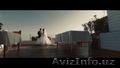 Профессиональное Full HD Видео и Фото съёмка свадебь и клипов