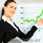 Консалтинг для предпринимателей грамотно и дешево