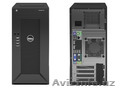 Сервер DELL PowerEdge T20