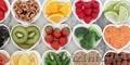 Продаем продукты питания оптом