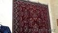 Продаю ковры в отличном состоянии