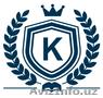 Объявляется набор на курсы Английского языка (General English) в KING'S ACADEMY!
