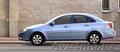 Chevrolet Gentra EURO 1-позиция сотилади. КРЕДИТ.