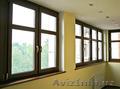 Качественные окна двери витражи по низким ценам
