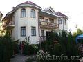Отдых в гостинице Восторг, на берегу озера Иссык-Куль Киргизия г. Чолпон-Ата - Изображение #2, Объявление #1557178